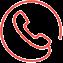 αμεση ενημέρωση icon